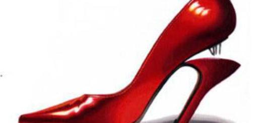 Экспертиза обуви и ее осуществление