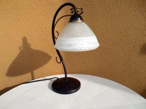 Товароведческая экспертиза ламп