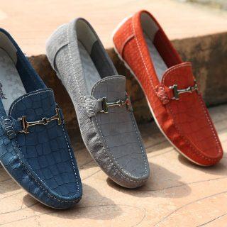 Экспертиза обуви разрешит конфликт