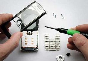 Что такое техническая экспертиза телефона