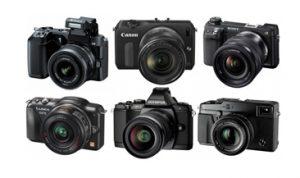 Экспертиза фотоаппарата