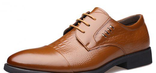 Экспертиза обуви лабораторная