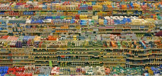 Экспертиза потребительских товаров