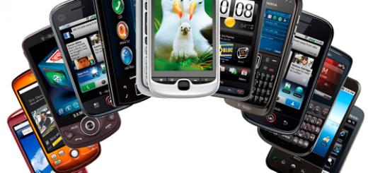 Как сдать сотовый телефон на независимую экспертизу