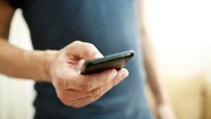 Независимая экспертиза мобильных телефонов