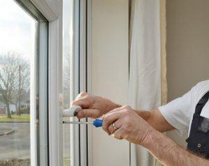 Независимая экспертиза по окнам