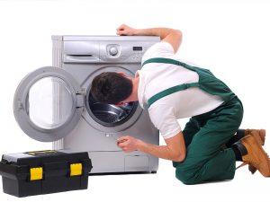 Независимая экспертиза стиральной машины