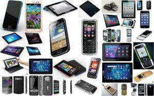 Независимая экспертиза телефона цена