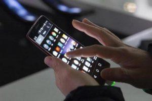 Независимая экспертиза телефона в Москве