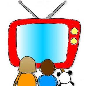 Независимая экспертиза телевизора