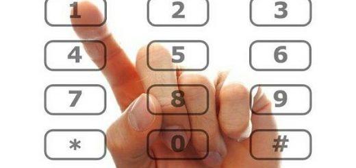 Номер телефона независимой экспертизы