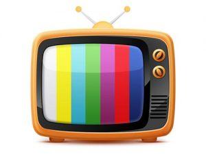 Сколько стоит экспертиза телевизора