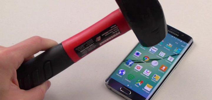 Независимая экспертиза мобильного телефона в москве