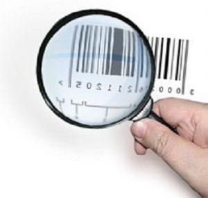Судебная товароведческая экспертиза вопросы