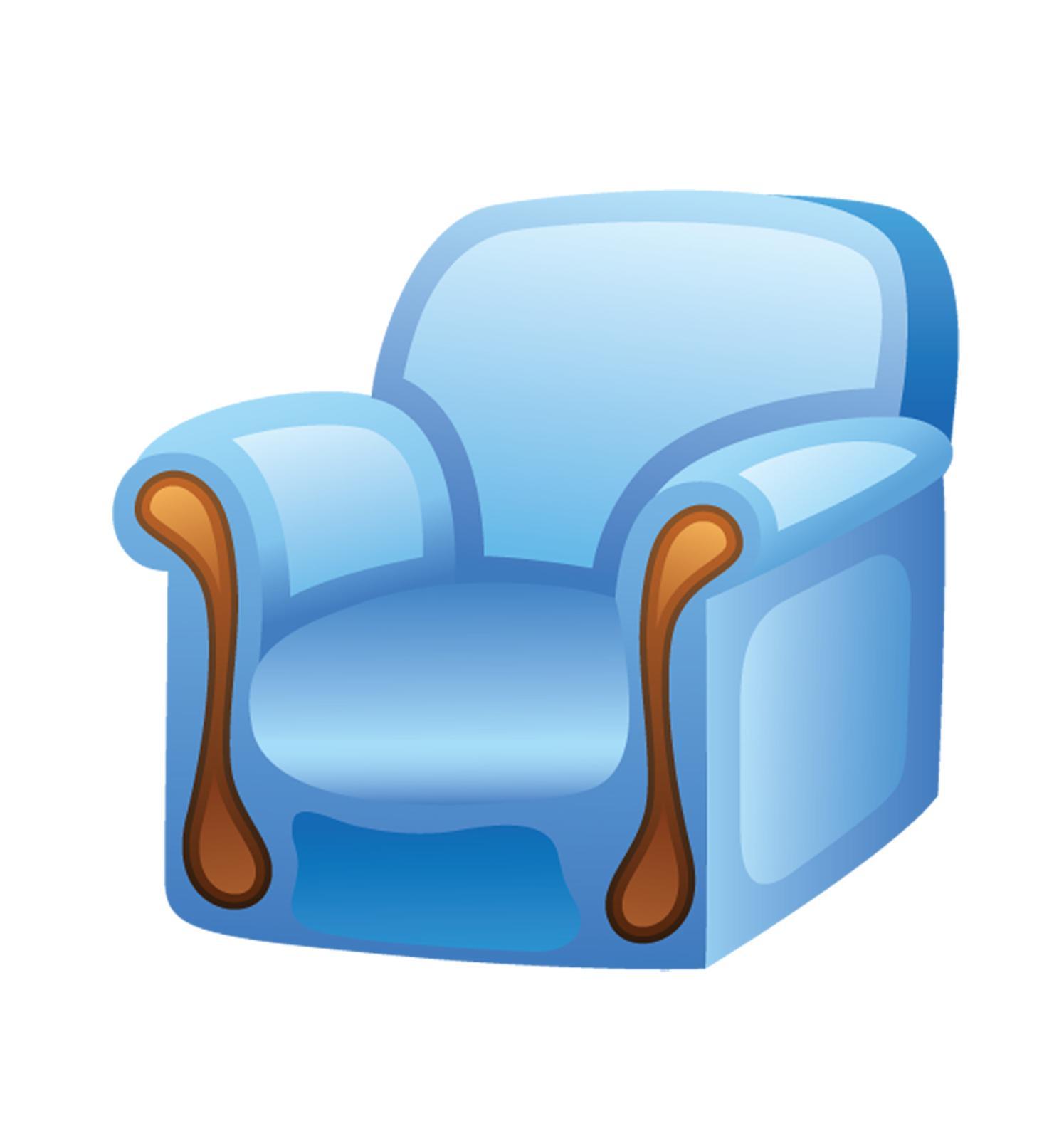 Экспертиза по мебели