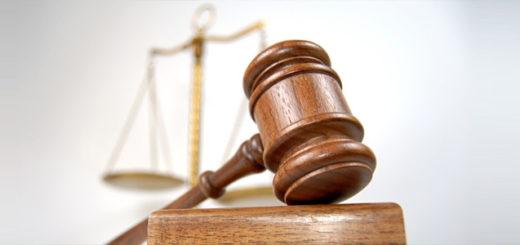 Независимая экспертиза мягкой мебели для суда в Москве