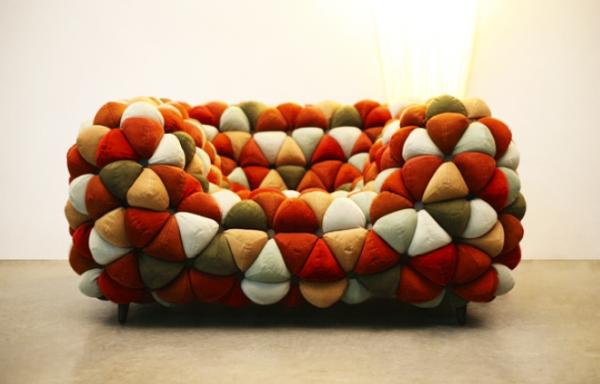 Экспертиза мебели на запах — гарантия приличного результата