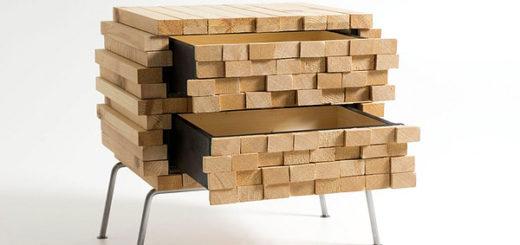 кспертиза мебели: основные аспекты