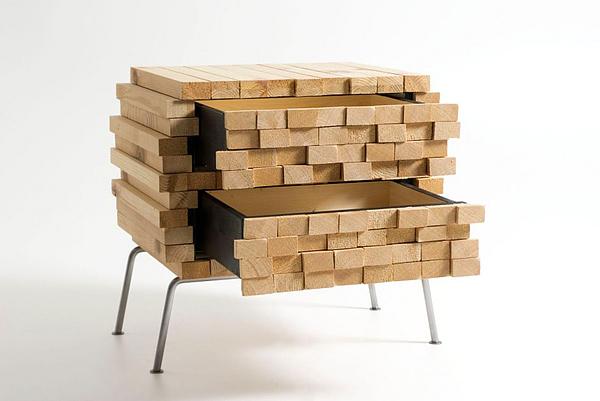 экспертиза мебели: основные аспекты