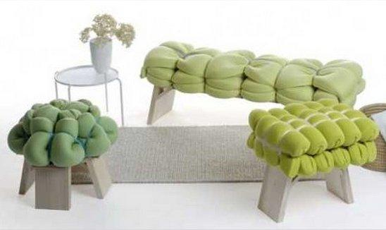 Экспертиза мебели на дому: нюансы