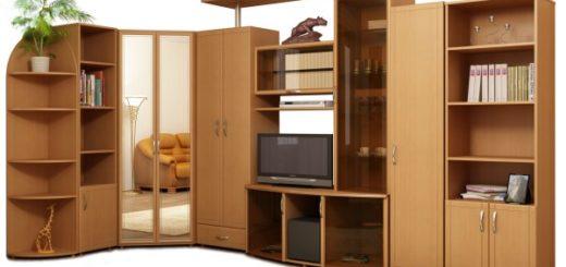 Экспертиза качества корпусной мебели: точно и грамотно