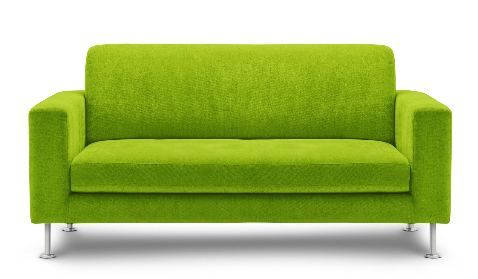 Экспертиза дивана до суда