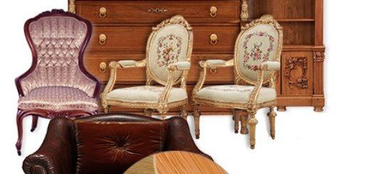 Мебельная экспертиза Москва