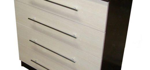 Экспертиза мебельных ящиков