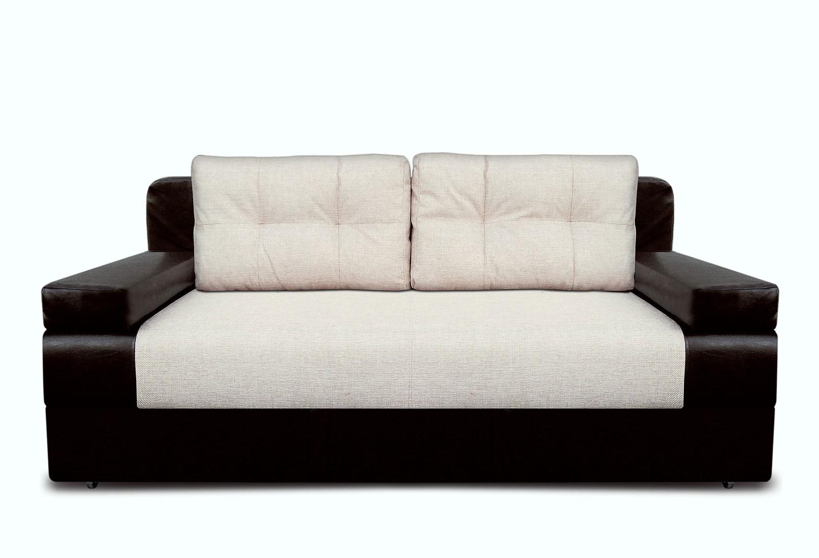 Экспертиза дивана: стоимость