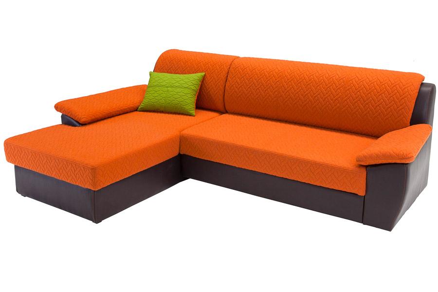 экспертиза некачественного дивана