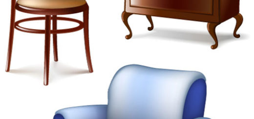 Товарная экспертиза мебели