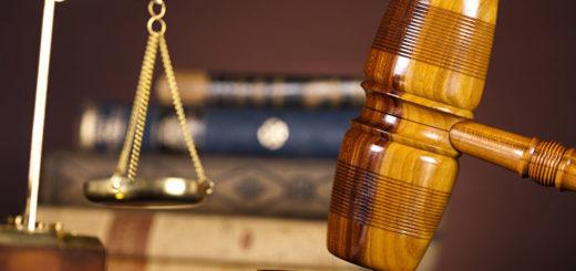 Экспертиза мебели для суда: что и как