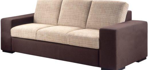 Независимая экспертиза дивана в Москве