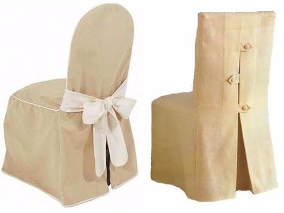 Экспертиза мебельных чехлов