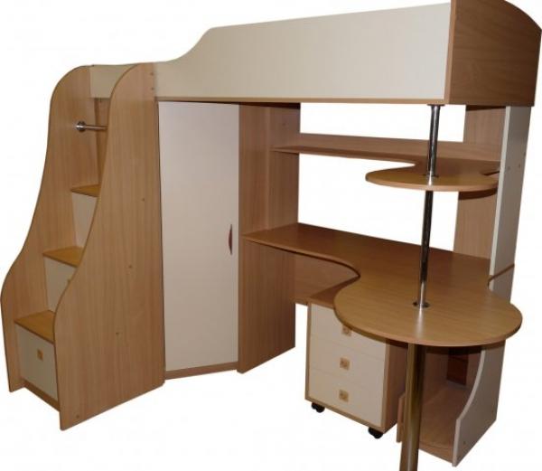 Экспертиза древесно-мебельных товаров по всем правилам