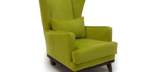 Сроки проведения экспертизы мебели мягкой