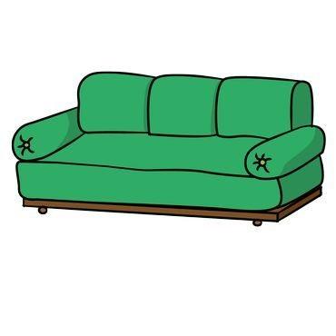 Экспертиза дивана на запах в Москве
