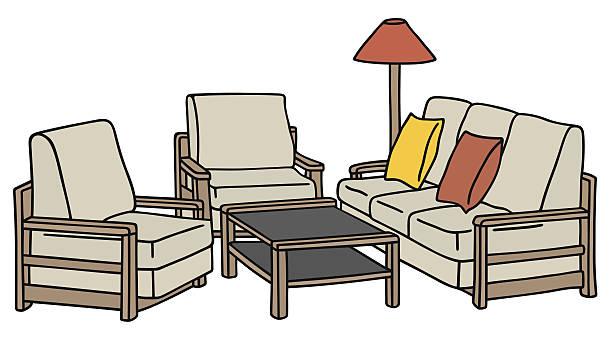 Экспертиза запаха мебели: последовательность шагов