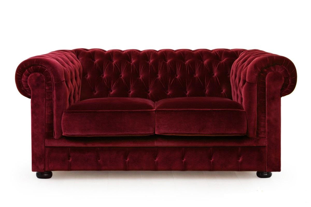 Экспертиза дивана ненадлежащего качества