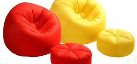 Экспертиза мягкой мебели