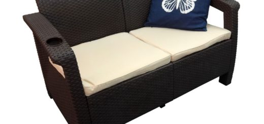 Сколько стоит экспертиза дивана?
