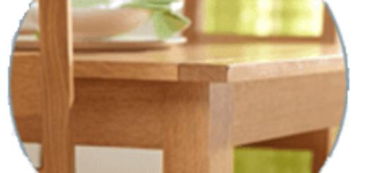 Мебельная экспертиза: цена