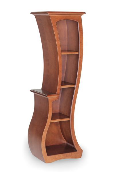 Цели проведения экспертизы мягкой мебели