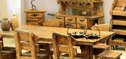 Экспертиза мебельных изделий