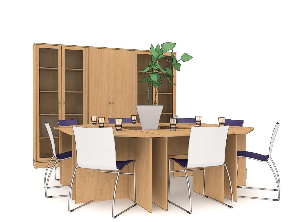 Судебная экспертиза мебели в Москве