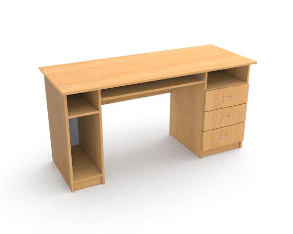 Для чего проводится экологическая экспертиза мебели