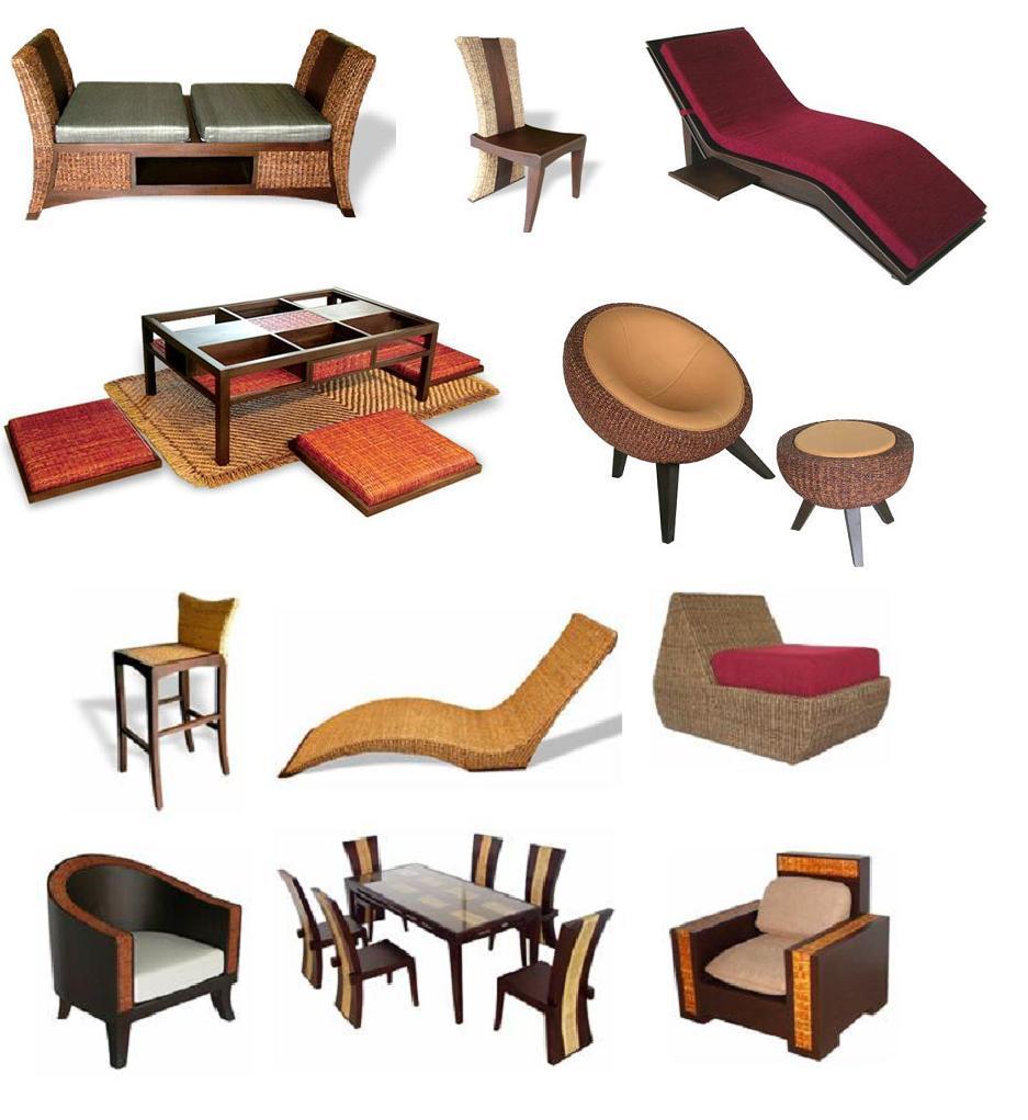 Стоимость экспертизы мебели