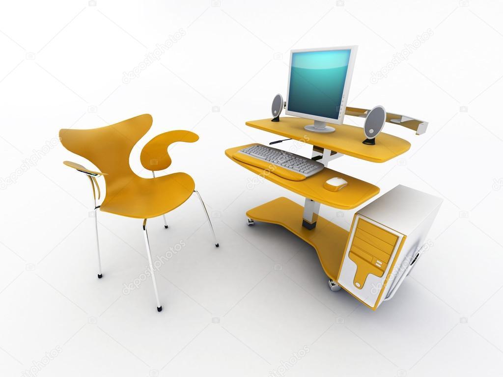 Цена экспертизы мебели