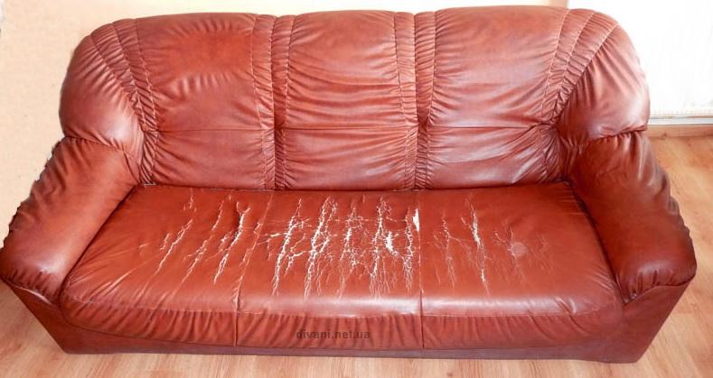 проведения экспертизы мягкой мебели