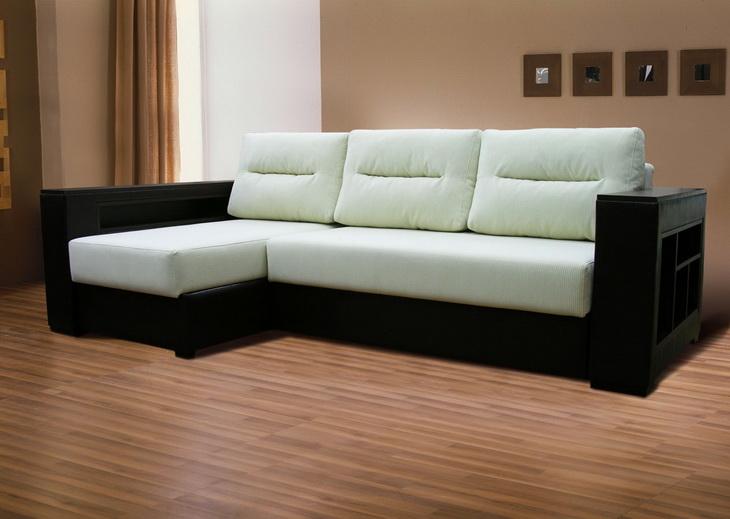 Экспертиза дивана на дому